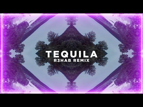 Download Dan + Shay - Tequila (R3HAB Remix) free