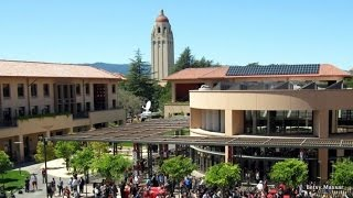How to apply to Stanford Gradute School of Business (GSB) MBA