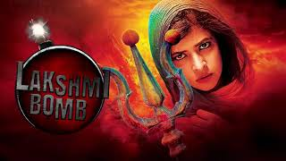 Lakshmi Bomb (2018) Official Trailer   Lakshmi Manchu