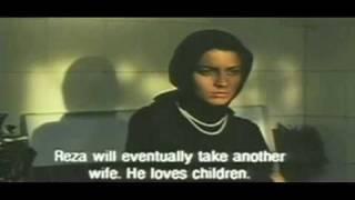 Leila Official Film Trailer