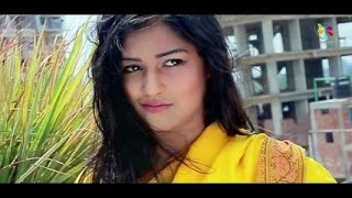 Porena Chokher Polok || Bangla Song || HD @iconstudio