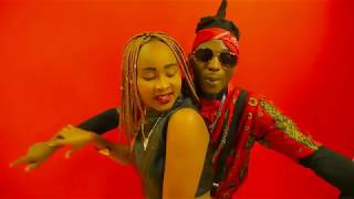 Business By Kalifah AgaNaga Official Music Video 2018