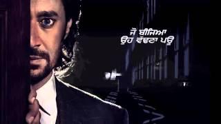 punjabi new movies 2015 gardar