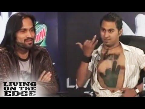Xxx Mp4 IS Contestant Ka Josh Dekh Kar Waqar Zaka Ne Isay Ek Or Mouqa Diya 3gp Sex
