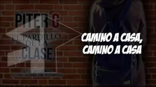 PiterG ll El Pardillo De La Clase [ Letra y Descarga ]
