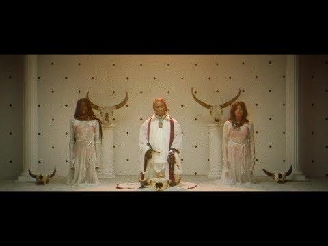 Xxx Mp4 Trippie Redd Topanga Official Music Video 3gp Sex