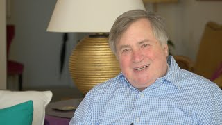 The Stakes in Keystone! Dick Morris TV: Lunch ALERT!