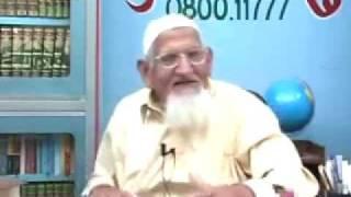 Kya Sahih Bukhari Main Kuch Zaeef Rawayaat Bhi Hain - maulana ishaq urdu