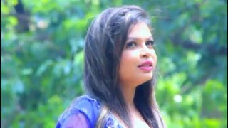 Bangla new music video 2016 by Imaran