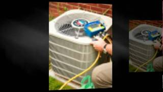 Air Conditioning Repair Tampa | Tampa Air Conditioning | Simpson Air  813-642-3650