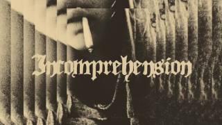 Kama  -  Incomprehension  (FREE WAV DOWNLOAD)