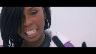 Noel Scales - Picky (Official Video)