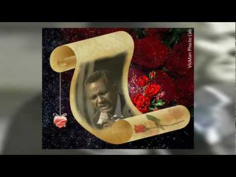 Xxx Mp4 Eritrea Tigre Song Ibrahim Gurrat HOL GESKO 3gp Sex