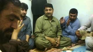rabab akbar haji uae zardullah ghazal shafaqat tabla