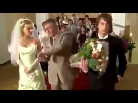 Film semi Rusia +18   Люди играют на реальные ✥ Супер Ржачная русская комедия