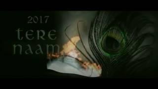 Tere Naam 2 Trailer Official 2017   Salman Khan   Satish Kaushik   FanMade