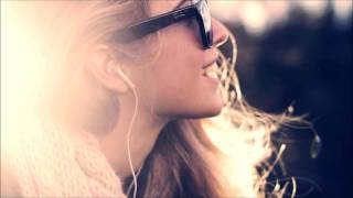 New Electro & House 2013 Dance Mix #78