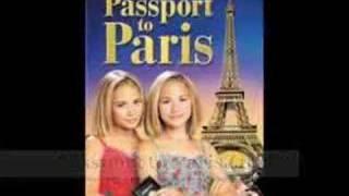 Olsen Twins - Movies Career