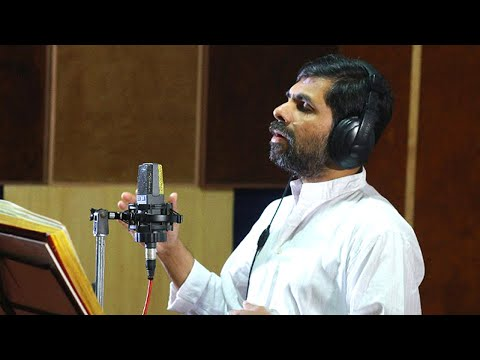 Xxx Mp4 എണ്ണമില്ലാതുള്ള നന്മകള് Malayam Baburaj KESTER Malayalam Christian Devotional Song 3gp Sex