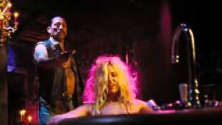 The Devil's Rejects: Clip 4 (You best start it right here..)