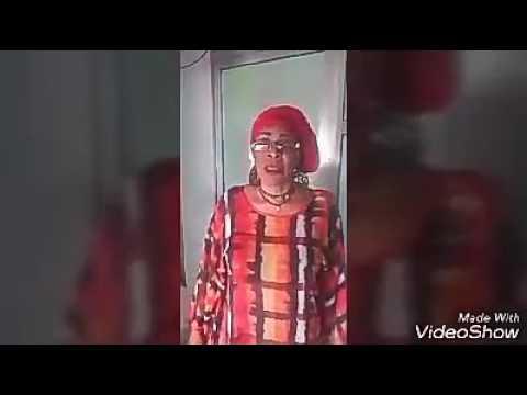 Xxx Mp4 DJ ARAFAT INTERDIT SA MERE TINA GLAMOUR 3gp Sex