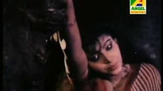Bangla Movie Song : Kotha Diya Kotha Rakhlana