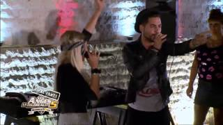 Les Anges 5 - Welcome To Florida - Episode 89