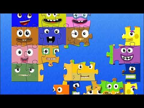 Xxx Mp4 Xnxx Big Block Sing Song Super Puzzle 3gp Sex