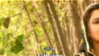 Momin khan & Sherenay Dastan Promo