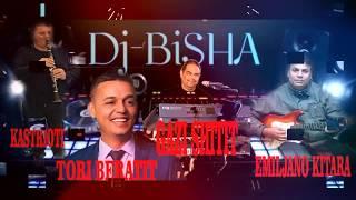 KOLAZH JUGU 2018 TORI BERATIT live