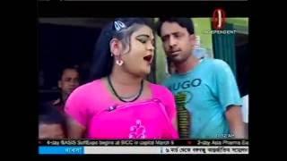 Talash Crime  Hijra Episode 1 বাংলাদেেশর  হিজরা ।