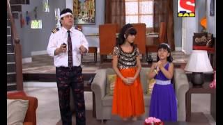 Jeannie aur Juju - Episode 388 - 29th April 2014