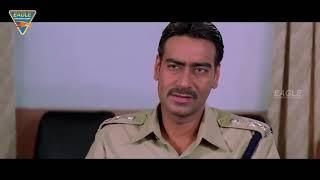 Gangaajal Super Hit Hindi Full Movie    Ajay Devgan, Gracy Singh    Bollywood Full Movies