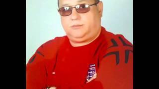 Eldar Babayev - Эльдар Бабаев - На востоке 2011