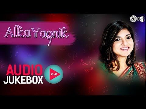 Xxx Mp4 Alka Yagnik Hits Audio Jukebox Full Songs Non Stop 3gp Sex