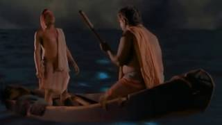 Kamasutra 2 | Monsoon full movie HD