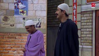 أشرف عبد الباقي بيشرح الأفورة.. وطفل صغير بيخرج النجوم عن النص