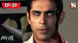 Aahat - 5 - আহত (Bengali) Ep 29 - The Twin