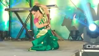 SCL boishak 2017 performance