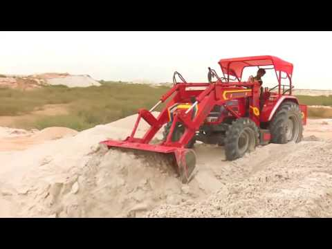 Xxx Mp4 Arjun Novo – Tractor's Loader Gujrati 3gp Sex