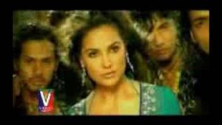 Super hit Hindi songs (www.ee-india.tk)