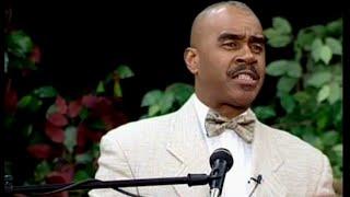 Pastor Gino Jennings Truth of God Broadcast 1025-1027 Essington PA Raw Footage!