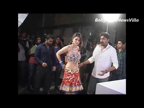 Xxx Mp4 Sunny Leone S Pre Photoshoot Preparations UNSEEN VIDEO 3gp Sex