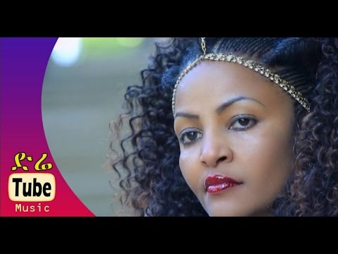 Helen Tesfaye Des Yibeleni ደስ ይበለኒ NEW Ethiopian Tigrigna Music Video 2015 DireTube