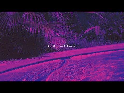 Xxx Mp4 Migos X Drake X Young Thug Type Beat 2017 Calamari Prod By Mxrio Hxxx 3gp Sex