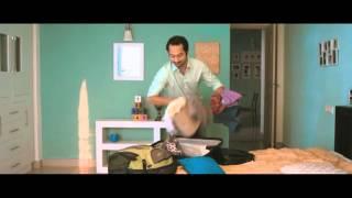 Natholi Oru Cheriya Meenalla Movie  Official 10 minutes Trailer -