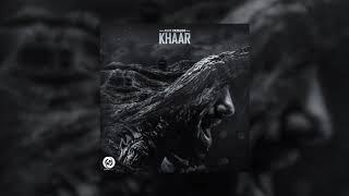 Amir Tataloo - Khaar OFFICIAL TRACK | امير تتلو - خار