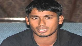 Mohammad Ashraful suspended for suspected match fixing
