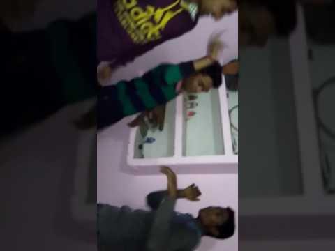 Xxx Mp4 Xxx Funny Video Babhi Ke Sath Raat Mast 3gp Sex