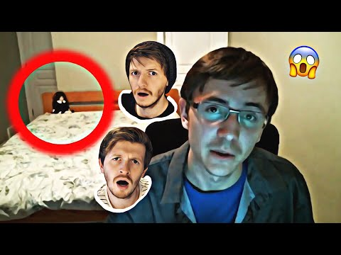 Top 10 Haunted Dolls CAUGHT MOVING ON CAMERA...